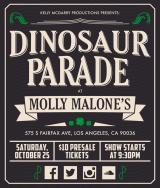 Dinosaur_Parade_10-25-14