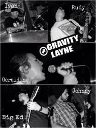 Gravity_Layne