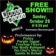 HoB_Anaheim_10-26-14