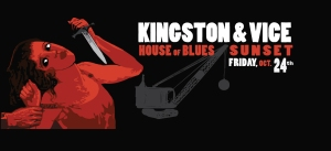 Kingston_And_Vice_10-24-14