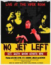 No_Jet_LEft_10-26-14