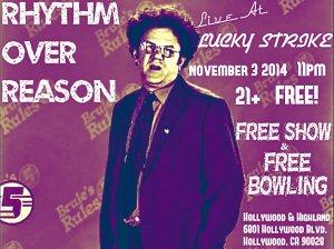 Rhythm_Over_Reason_11-3-14