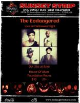 The_Endangered_10-31-14
