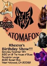Atomafox_11-15-14