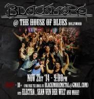 Blackmore_11-21-14
