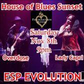 ESP_Evolution_11-8-14