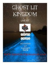 Ghost_Lit_Kingdom_10113-14