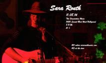 Sara_Routh_11-8-14