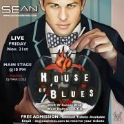 Sean_van_der_Wilt_11-21-14