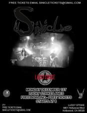 Sinicle_12-1-14