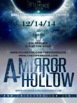 A_Mirror_Hollow_12-14-14