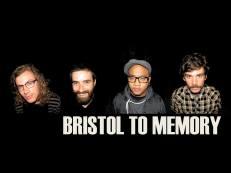 Bristol_To_Memory