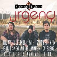In_Urgency_12-5-14