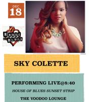 Sky_Colette_12-18-14