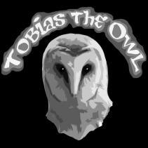 Tobias_The_Owl