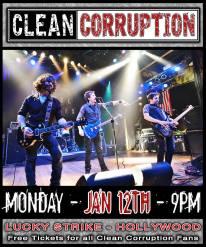 Clean_Corruption_1-12-15