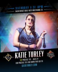 Katie_Turley_1-31-15