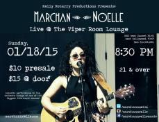 Marchan_Noelle_1-18-15
