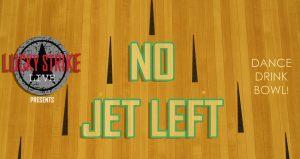 No_Jet_Left_1-12-15