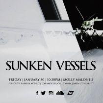 Sunken_Vessels_1-30-15