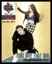 This_Boy_That_Girl_1-8-15