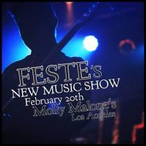 Feste_2-20-15