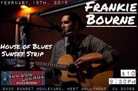 Frankie_Bourne_2-19-15