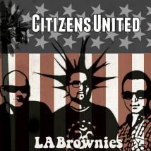 LA_Brownies
