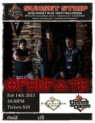 Open_Fate_2-14-15