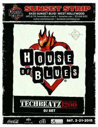 Techbeatz1200_2-21-15