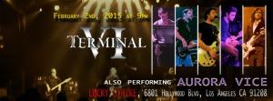 Terminal_Vice_2-2-15