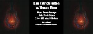 Dan_Patrick_Fulton_3-8-15