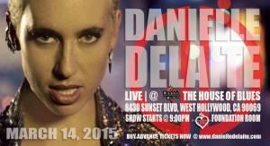 DaniElle_DeLaite_3-14-15