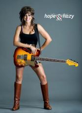 Hope_Hazy_2