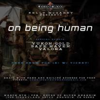 On_Being_Human_3-8-15