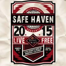 Safe_Haven_3-6-15