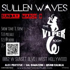 Sullen_Waves_3-8-15