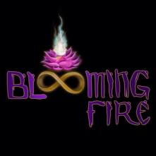 Blooming_Fire