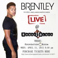Brentley_4-11-15