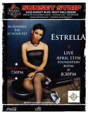 Estrella_Cristina_4-11-15