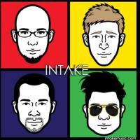 Intake