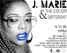 J_Marie_4-11-15