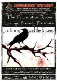 Johnny_and_the_Ravens_4-4-15