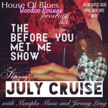 July_Cruise_4-30-15