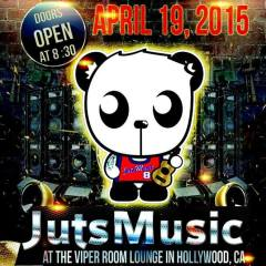 Juts_Music_4-19-15