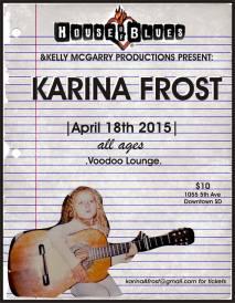 Karina_Frost_4-18-15