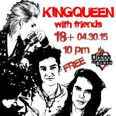 KingQueen_4-30-15