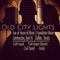 Old_city_Lights_4-15-15