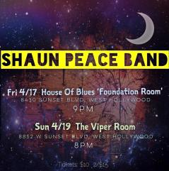Shaun_Peace_Band_4-19-15