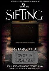 Sifting_5-2-15